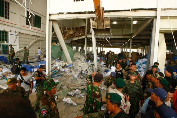 ceiling-collapses-at-shoe-factory-in-cambodia-feature1.jpg