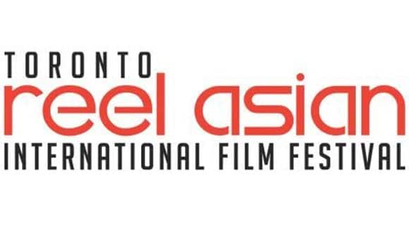 celebrating-our-diversity-the-reel-asian-film-festival-kicks-off-this-week-with-award-winning-films-from-around-the-world-thumb.jpg