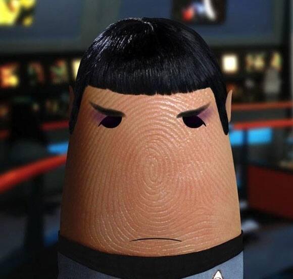 celebrity-fingers-spock.jpg