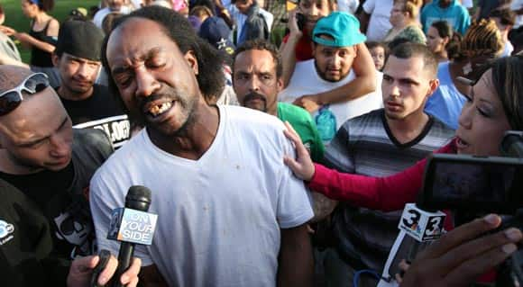 charles-ramsey-and-race-in-america-a-hero-for-the-wrong-reasons-feature1.jpg