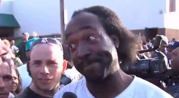 charles-ramsey-and-race-in-america-a-hero-for-the-wrong-reasons-feature3.jpg