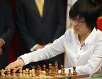 chess-kids-hou-yifan.jpg