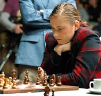 chess-kids-judit-polgar.jpg