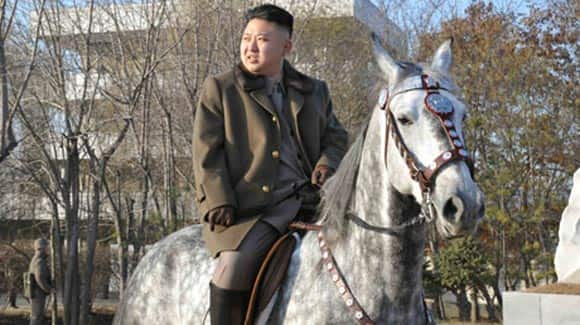 chinese-communist-paper-falls-for-the-onion-naming-north-koreas-leader-kim-jong-un-the-sexiest-man-alive-feature2.jpg