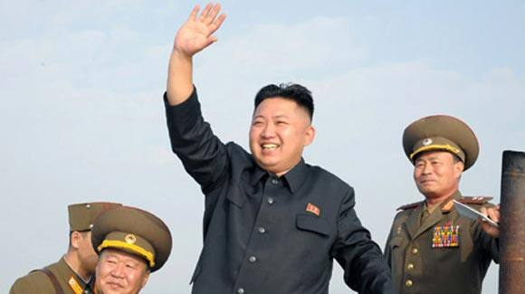 chinese-communist-paper-falls-for-the-onion-naming-north-koreas-leader-kim-jong-un-the-sexiest-man-alive-feature4.jpg