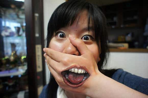 choo-san-mouth.jpg