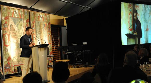 christopher-plummer-event-george-onstage.jpg