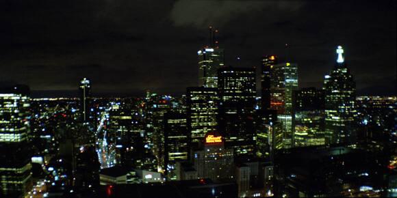 city-from-above-dark.jpg