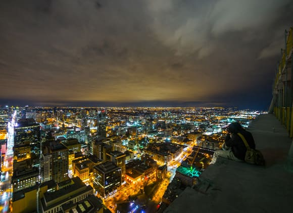 city-from-above-lightscape.jpg
