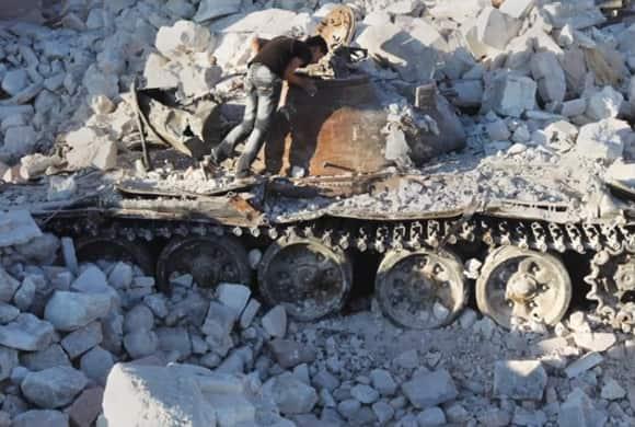cjfe-tank.jpg