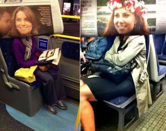 commuter-heads-kate.jpg