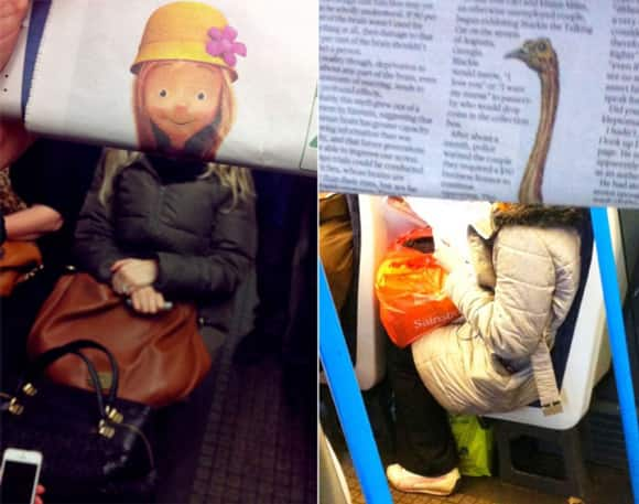 commuter-heads-ostrich.jpg