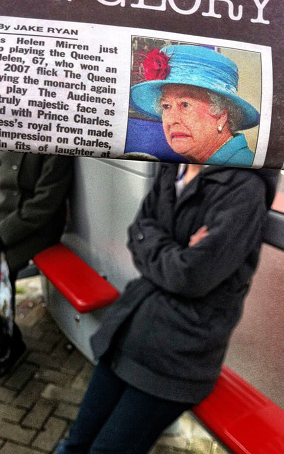 commuter-heads-queen.jpg