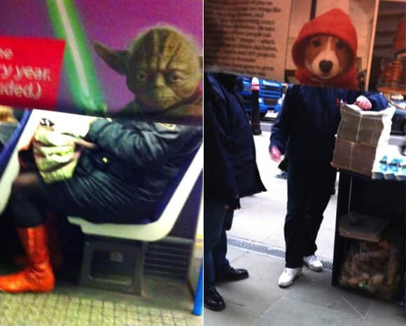 commuter-heads-yoda.jpg