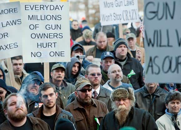 connecticut-passes-new-gun-laws-said-to-be-the-toughest-in-america-feature5.jpg