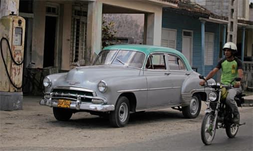 cuba_car_6.jpg