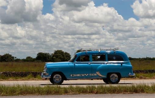 cuba_car_9.jpg