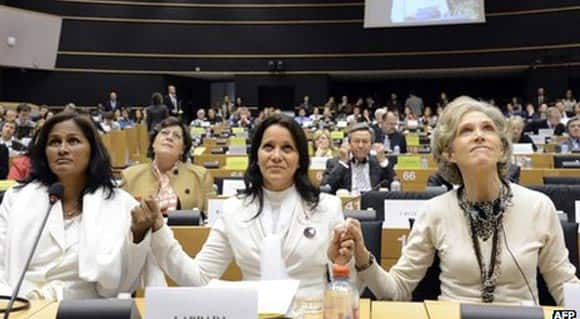 cuban-opposition-group-accepts-human-rights-prize-8-years-after-it-was-awarded-feature1.jpg