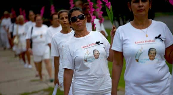 cuban-opposition-group-accepts-human-rights-prize-8-years-after-it-was-awarded-feature2.jpg