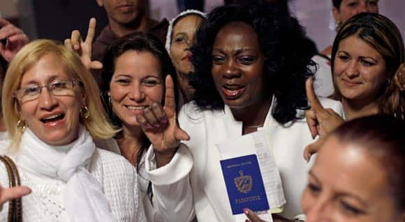 cuban-opposition-group-accepts-human-rights-prize-8-years-after-it-was-awarded-feature3.jpg