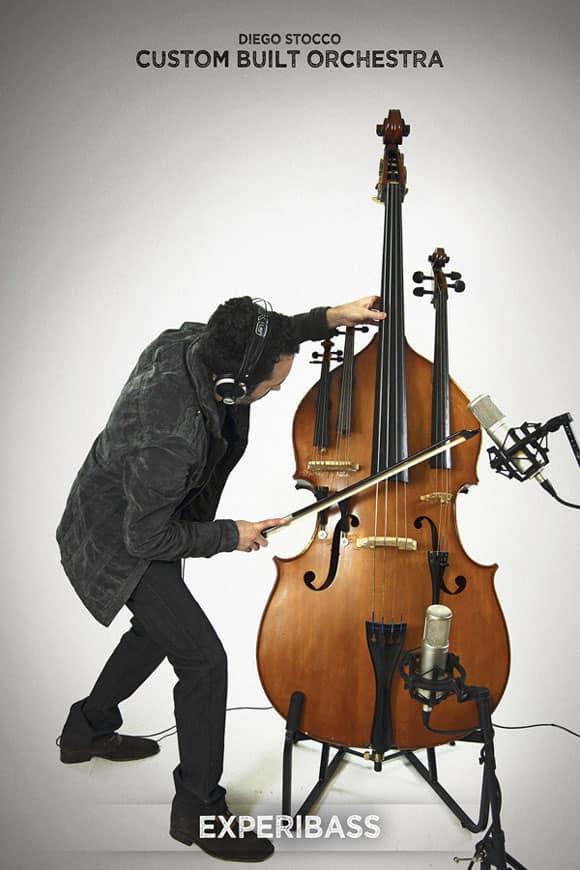custom-orchestra-experibass.jpg