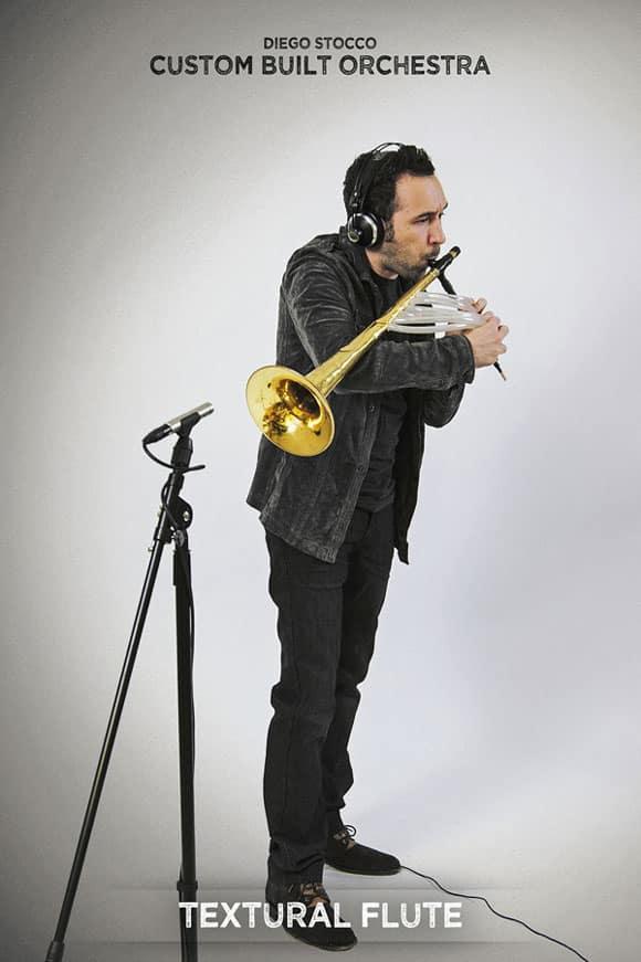 custom-orchestra-flute.jpg