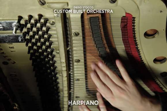 custom-orchestra-harpiano.jpg