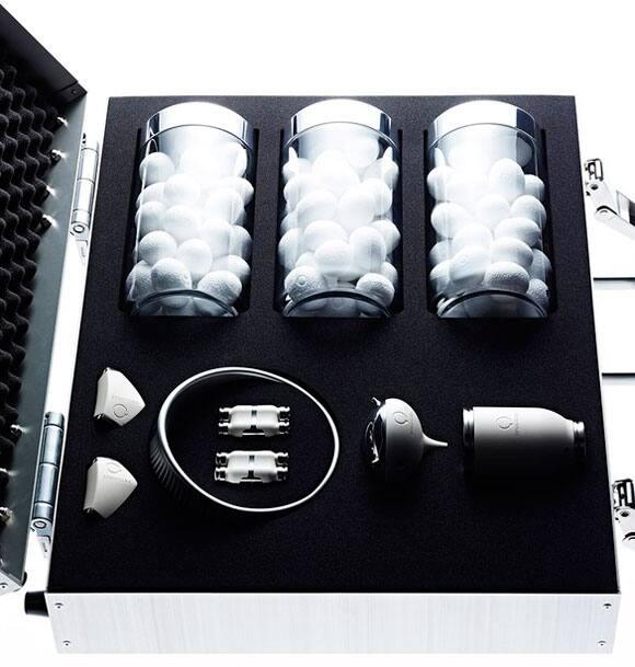 cyborg-organs-2.jpg