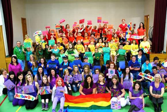 day-against-homophobia-bridgeport-students.jpg