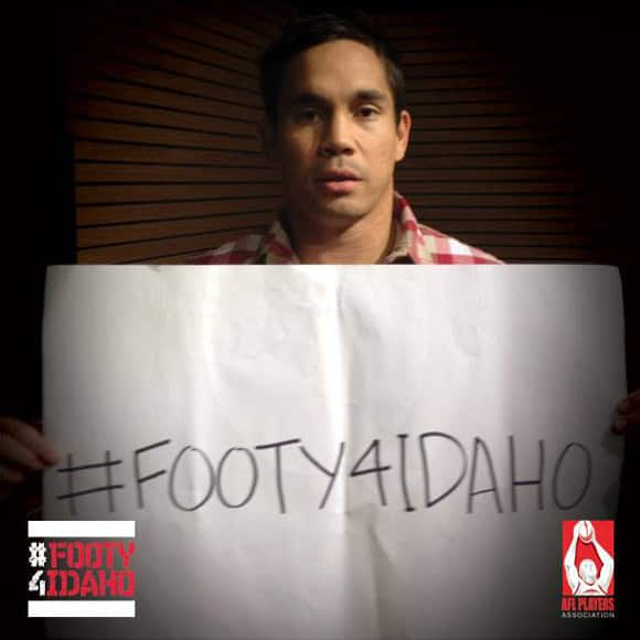 day-against-homophobia-footy-2.jpg
