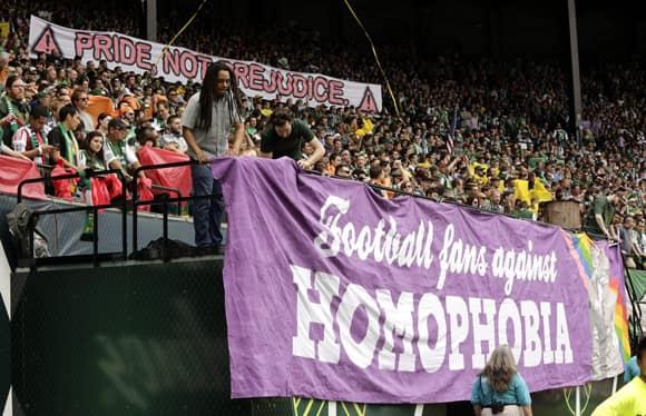 day-against-homophobia-timbers-2.jpg