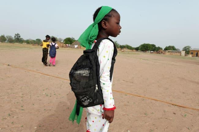 3. Help Girls Earn More