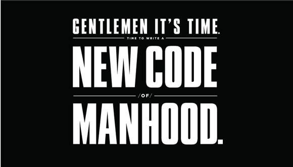 december-6-new-code.jpg