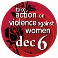 december-6-rose-button.jpg