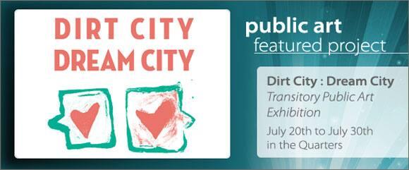 dirt-city-feature.jpg