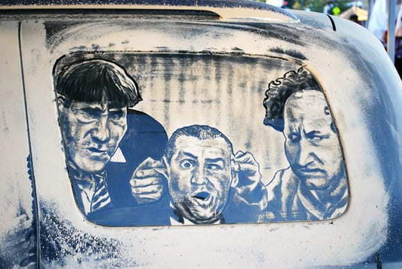 dirty-car-stooges.jpg