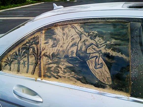 dirty-car-surf.jpg