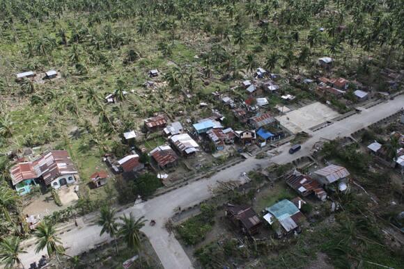 doha-philippines-destruction.jpg