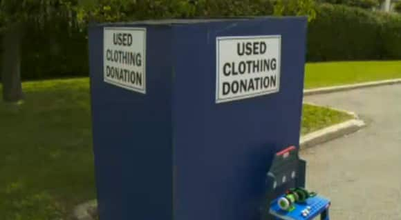 donation-bin-feature.jpg