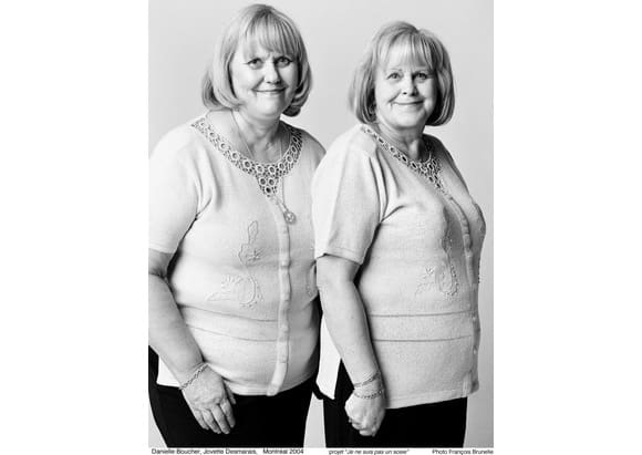 doppelganger-sweater-sets.jpg