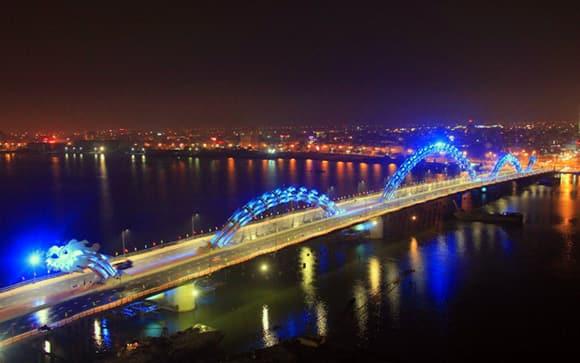 dragon-bridge-blue.jpg