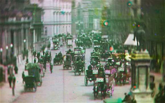 earliest-colour-film-still.jpg