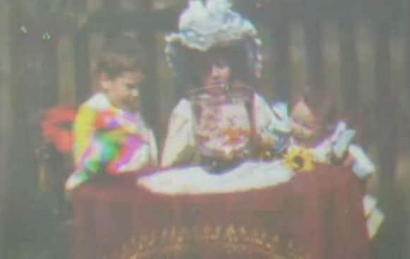 earliest-colour-film.jpg
