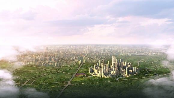 eco-cities-china-sky.jpg