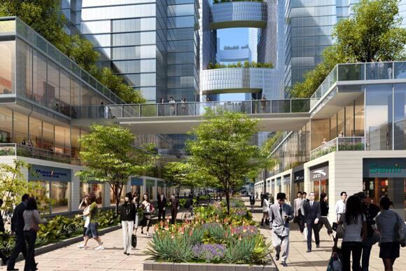 eco-cities-china-street.jpg