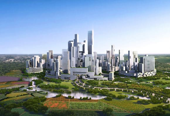 eco-cities-china-whole.jpg