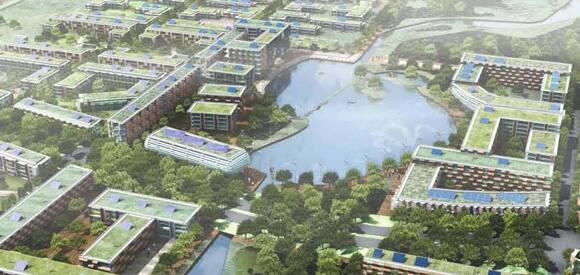 eco-cities-dongtan-overview.jpg