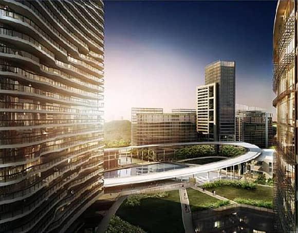 eco-cities-malaysia-buildings.jpg