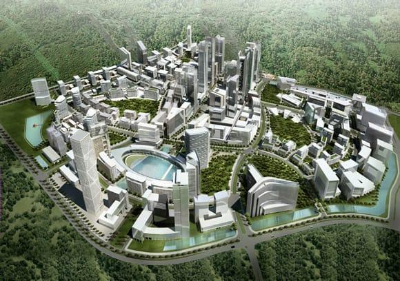 eco-cities-malaysia-whole.jpg