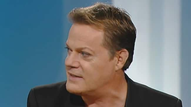 Eddie Izzard, Running For Mayor Of London, Says He Wants To Do Better Than Some Canadian Mayors